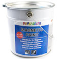 4 litre paint, for an area of 8-12 m²